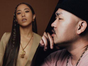 【Interview】大門弥生 & DABO|ジャンルレスに音楽を愛する二人のレゲエ観